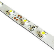 Ecola LED panel strip  9W 6500K св.д. лента для панели (встраив., универс.)